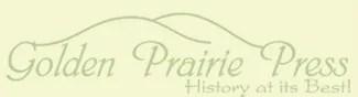 Golden Prairie Press Review