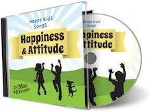 Mamas Coffee Shop Reviews Happiness & Attitude from Happy Kids Songs