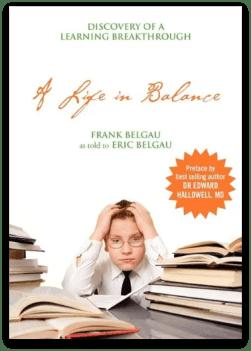 Learning Breakthrough Program Review