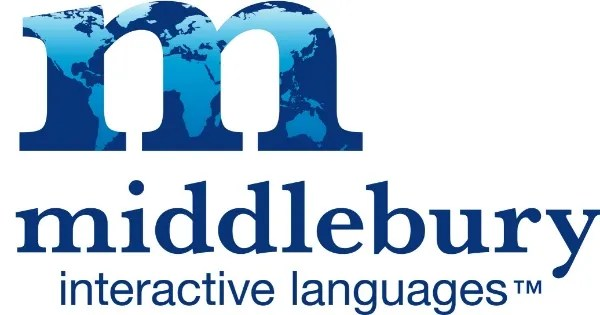 Middlebury Interactive Languages Review