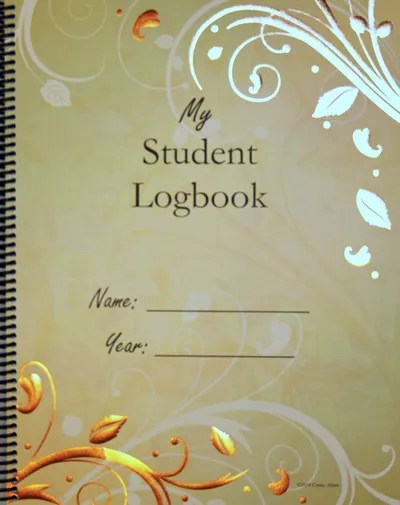My Student Logbook Review