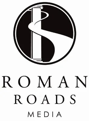 Roman Roads Media Review
