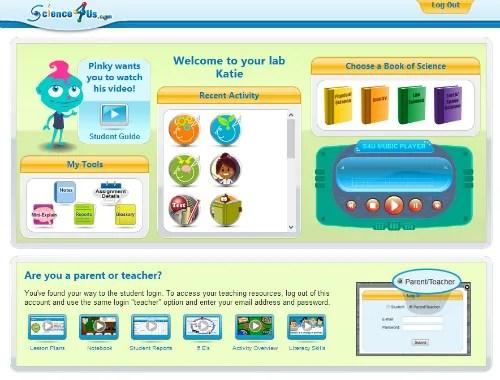 kindergarten science experiments,second grade activities,first grade science lesson plans