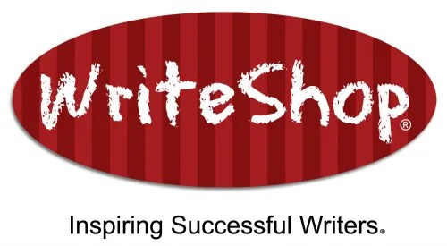 WriteShop Review