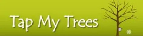 Tap My Trees Review