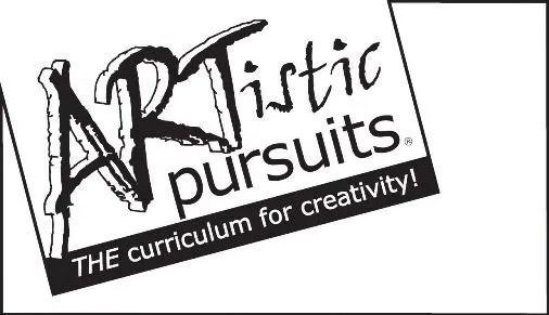 ARTistic Pursuits Inc. Review