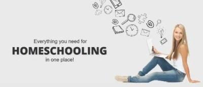 https://schoolhouseteachers.com/dap/a/?a=1038
