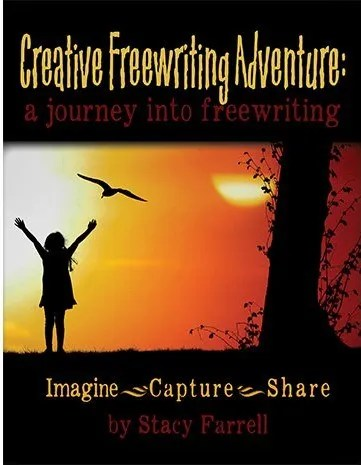Creative Freewriting Adenture
