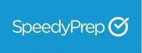 SpeedyPrep