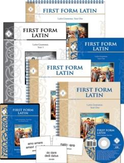 homeschooling, classical christian education, classical christian curriculum, classical, christian homeschool curriculum, memoria press