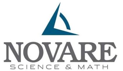 Novare Science & Math