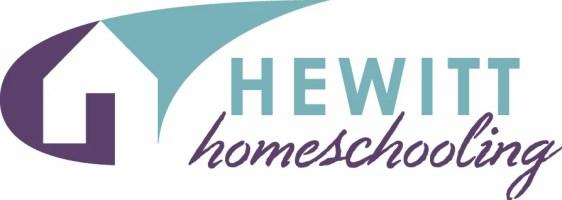 Hewitt Homeschooling