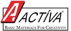 ACTÍVA Products