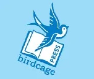 Birdcage Press Logo photo Birdcage-logo_zpsa3a9555b.jpg
