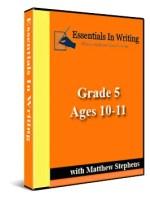 Essentials in Writing Grade 5 photo EIW5thgrade_zpsbb95ceb8.jpg