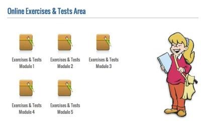 French Essentials Online Module Area photo frenchessentials2_zps530122b6.jpg