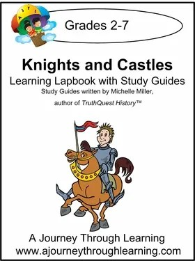 Knights and Castles photo knightsandcastles_zps3e1f0ab1.jpeg