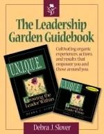 Leadership Garden Guidebook photo leadership-adultleadership-guidebook_zpsf2bbaaad.jpg