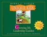 UNIQUE Kids MP3 photo leadership-kids-cdmp3_zpsaf402d56.jpg