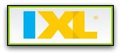 IXL Logo photo ixllogofixed.png