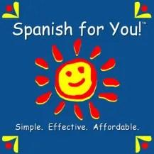 Spanish for You Logo photo spanishforyoulog_zpsa3fadef7.jpg