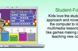 Screen shot photo time4learning2_zps231ad6e5.jpg