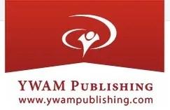 YWAM Publishing Review