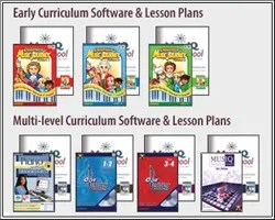 photo musiqhomeschool-software_zps4cb3ceea.jpg