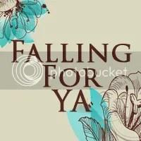 Falling For YA