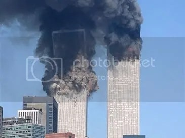 photo 911twintowers_zpsbad65ffe.jpg