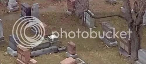 photo cemeterystlouis_zpsfo7bwizd.jpg