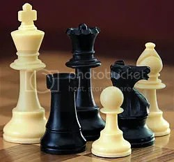 photo chessgam_zps15b0569a.jpg