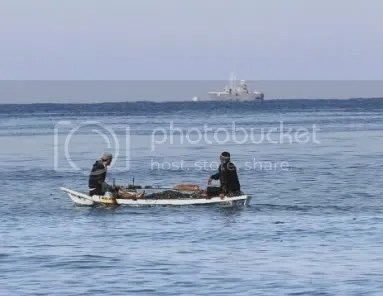 photo gazafishermen_zps14e76c5e.jpg