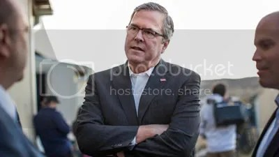 photo jebbush_zps75hvpf2f.jpg