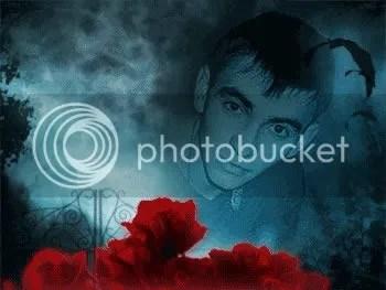 photo prochorenko4_zps3mix1bf1.jpg
