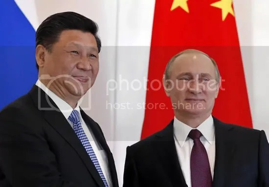 photo putinandxi_zpsxx9wsutl.jpg