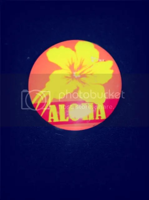 Greetings words and phrases that communicate hope a hope for today aloha is an hawaiian greeting that expresses love kindness affection pity compassion and grief someone said aloha makes our lives whole m4hsunfo