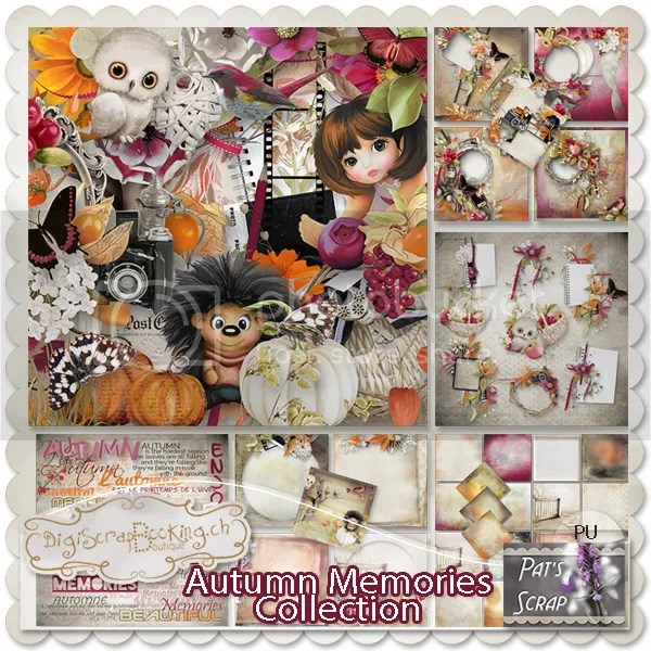 photo Patsscrap_Autumn_Memories_collection_zpsrb58u8zl.jpg