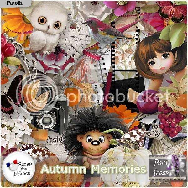photo Patsscrap_autumn_memories_zpsdjeyikzh.jpg