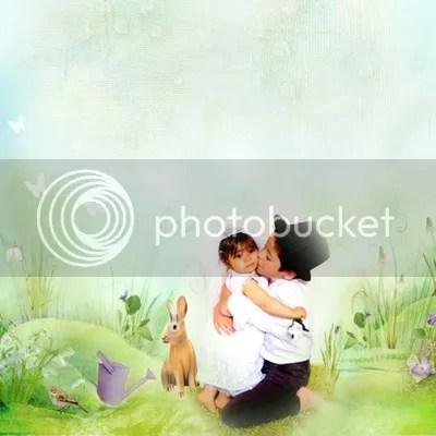 photo Val_zpsc56651c5.jpg