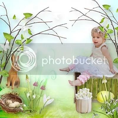 photo spring3600_zps54d7b836.jpg