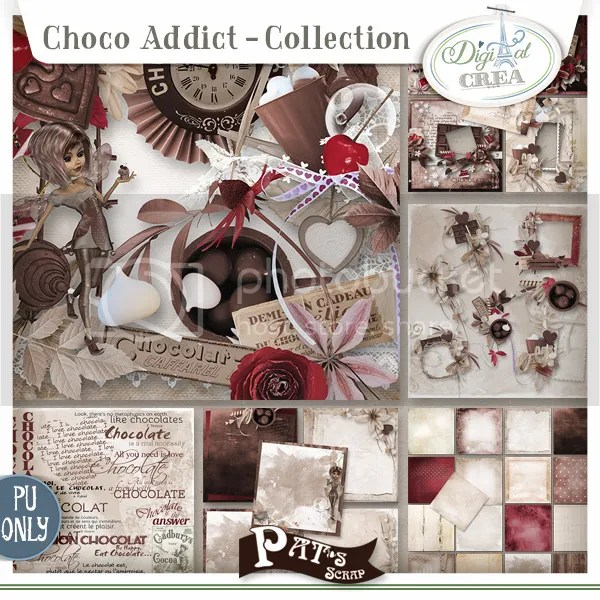 photo Patsscrap_Choco_Addic_collection_zpsqabrvfi1.jpg