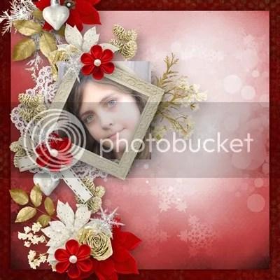 photo Jarmila_zpsre6g4v5v.jpg