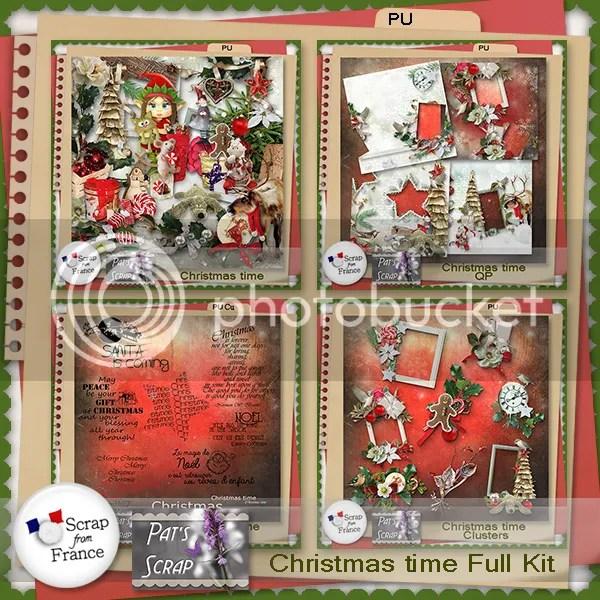 photo Patsscrap_Christmas_time_fullkit_PV_zpsbf5cc4b2.jpg