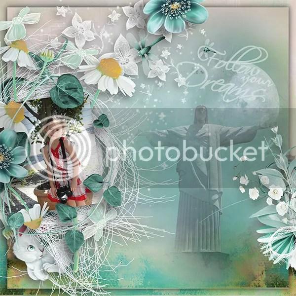 photo Patsscrap_live_your_dream_Free_QP_By_Jarmila_zpsyo07bchr.jpg