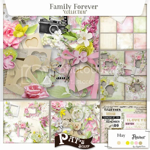 photo Patsscrap_Family_Forever_collection_zpsgo5j61g7.jpg
