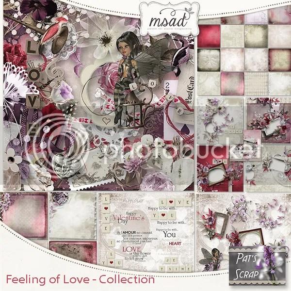 photo Patsscrap_Feeling_of_Love_collection_zpsafiur5cq.jpg