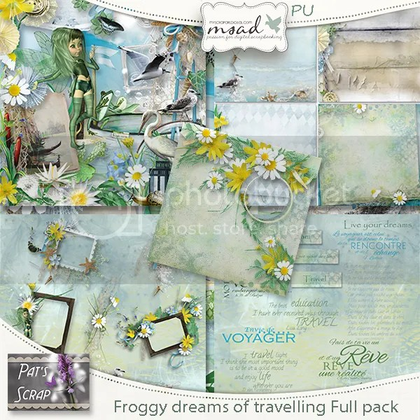 photo Patsscrap_Froggy_dreams_of_travelling_Full_pack_PV_zps485efe32.jpg