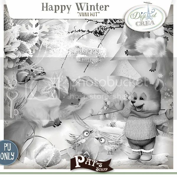 photo Patsscrap_Happy_WInter_zpsqr4phhyd.jpg