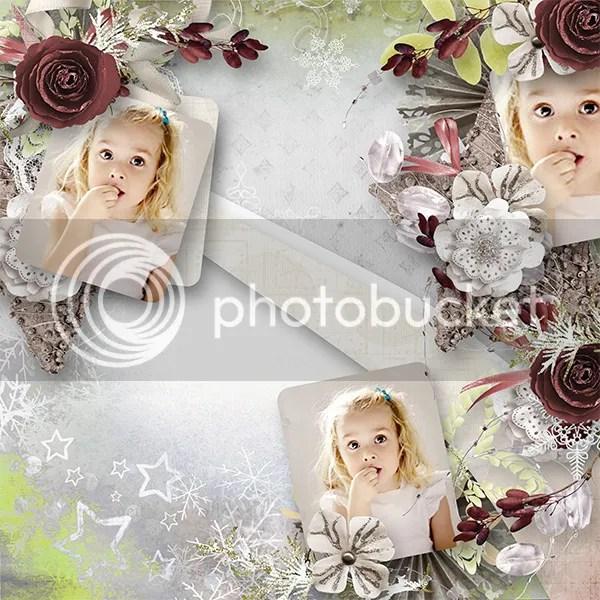 photo Patsscrap_templates_17_4_zps7pz1tu0e.jpg